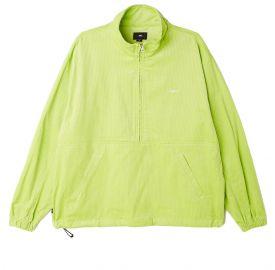 Obey Ανδρικό jacket